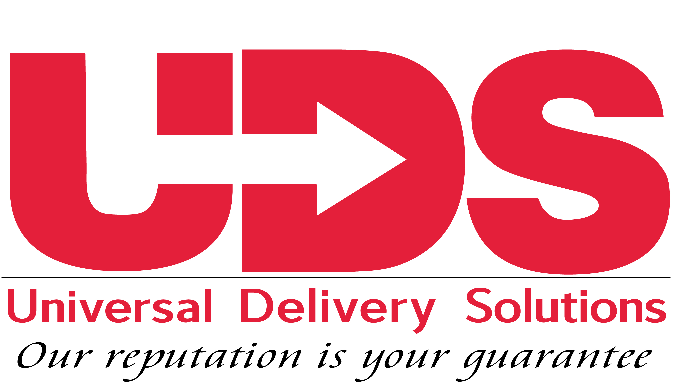 Universal Delivery Solutions